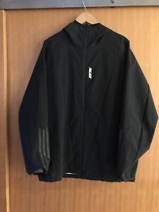 Palace X Adidas FW17 AT Jacket
