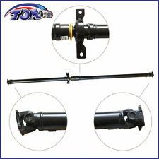 BRAND NEW DRIVE SHAFT ASSEMBLY FOR HONDA CR-V AWD 4WD 2002-2006 40100-S9A-E01