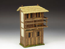 KING & COUNTRY IMPERIAL CHINA IC052 CHINESE FORT LEFT TOWER MIB