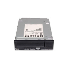 More details for dw014a - hp storageworks 100/200gb ultium lto 232 scsi internal tape drive