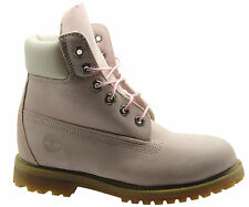 Timberland Women's 100% Leather Walking, Hiking, Trail Shoes