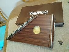 Instrumento musical de cuerda Citara nuevo