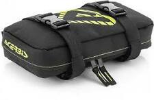 ACERBIS FRONT  FENDER TOOL BAG IDEAL FOR USE ON GASGAS BETA BMW ENDURO