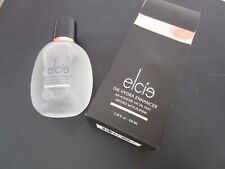 New Elcie Cosmetics The Hydra Enhancer Setting Mist Moisturize Nib 100% Original