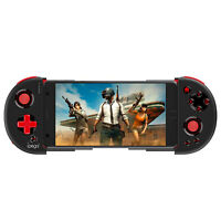 Wireless Gamepad mobile phone game controller Android Ios
