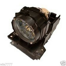 RUNCOLightStyleLS-1 Projector Lamp with OEM Original Osram PVIP bulb inside