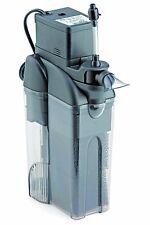 Pompa filtro interno con testa rotante di 1000 l / h: Eden 328 per acquari 300 l