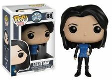 Agents of Shield Melinda May 88 Funko Pop Vinyl - Toy Figures Action