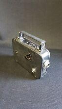 Caméra Ciné Kodak Eight 8mm Model 20