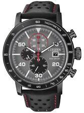 Reloj Citizen Ca0645-15h eco Drive hombre Cronografo Sport