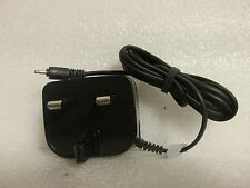 NOKIA CHARGER AC--3X