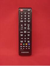 Mando a distancia ORIGINAL PARA TV SAMSUNG // UE32J4000 HD TV