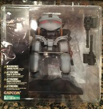 Brand New Kotobukiya Lost Planet 2 Action Figure - GTF-11 Drio U.S Seller
