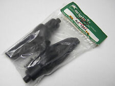 Ariete Clutch Lever rubber Dust Cover - Piaggio Puch Moped (494)