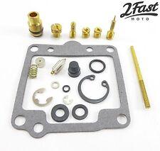 Suzuki Carburetor Rebuild Carb Repair Kit Jet Gasket GS850 GS850G GS850GL GS 850