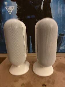 q acoustics speakers Q7000i