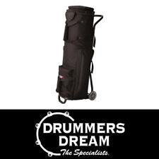 Gator GP-DRUMCART Drum Cart Hardware Bag SAVE $52 off RRP$349