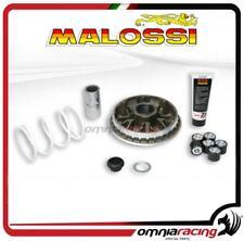Malossi variador multivar 2000 MHR per Honda SH 300 i 2006>