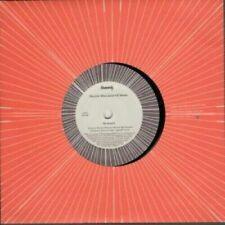 Electric und Single (7 Inch) Vinyl-Schallplatten