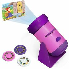 Creative Educational Toys Set for 3 4 5 6 7 8 Years Old Kids Boys Girls Gift New