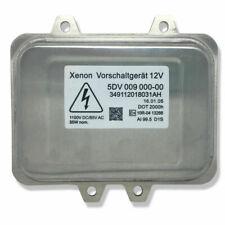 Xenon HID Headlight Ballast Control for 2007-2008 Chrysler Pacifica 3.8L 4.0L