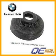 BMW 325i 325xi 335d 335is Genuine Shock Mount - Center Section (Sealing Grommet)
