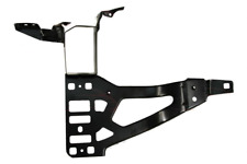BMW 5 - Series E60 2005 - 2010 Support Bracket Panel Front RIGHT