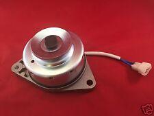 PERMANENT MAGNET PM ALTERNATOR Fits PERKINS YANMAR SMALL ENGINES 12 VOLT 20 AMP
