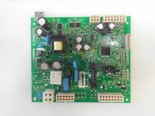 Electrolux Frigidaire Kenmore Refrigerator Main Control Board 242268902