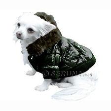 Hunde-wintermäntel M
