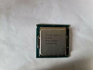 Intel Core i5-6500 Processor 6M Cache up to 3.60 GHz SR2L6