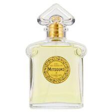 Perfumes de mujer Eau de Toilette Guerlain 50ml