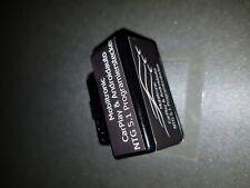 Mercedes carplay ® et androidauto ® OBD-Ultime-connecteur pour Radio/Comand ntg5.1