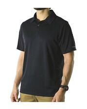 Magpul Instructor Polo Black Size Large NWT
