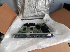 Cisco WS-SUP720-3B Catalyst 6500/7600 Supervisor 720 Fabric MSFC3 PFC3B