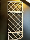 Fisher Paykel Dishwasher DD 603 Dishwasher Replacement FRONT RIGHT Cup Shelf photo
