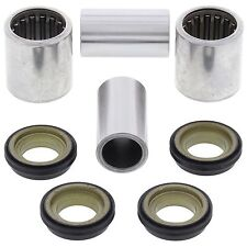 Kawasaki KLX 300, 1997-2007, Swingarm Bearing Kit - KLX300, 300R