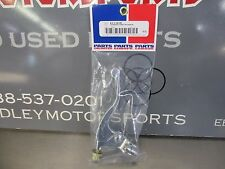 Shorty Brake Lever Honda CR XR XL Drum CRF70F CRF80F CRF100F MR175K 43-1101R