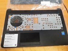 """HP Pavilion 15.6"""" 15-N Series Original Palmrest w/Touchpad (EAU9900401A33214UX)"""