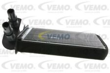 Heater Matrix FOR RENAULT CLIO II 1.2 1.4 1.5 1.6 1.9 2.0 3.0 98->08 Vemo