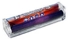 Elements 110mm Handheld Rolling Machine Cigarette Paper Hand Roller - 8310
