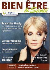 Mag 2005; FRANCOISE HARDY