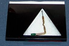 TURNTABLE STYLUS PHONOGRAPH NEEDLE for Telefunken T-200/2 T200 A-200-SD 842-DS73
