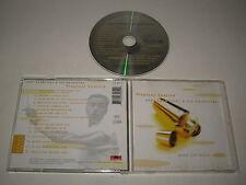 BERT KAEMPFERT & HIS ORCHESTRA/TROPICAL SUNRISE(POLYDOR/533 905-2)CD ALBUM