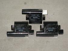 Set of 3 Coils Mitsubishi Montero Sport 3.0L 3.5L V6 Ignition Coil 6G72 6G74 OEM