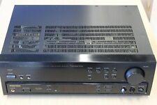Optimus Stav-3560 Digital Synthesized Audio/Video A/V Stereo Receive