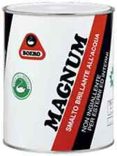 MAGNUM BRILLANTE BOERO ML 750