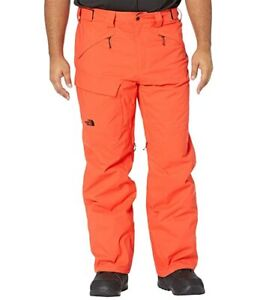 The North Face Freedom Ins Pants