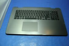 "Dell Inspiron 7773 17.3"" OEM Palmrest w/Keyboard Touchpad RPPNR 460.0CH03.0002"