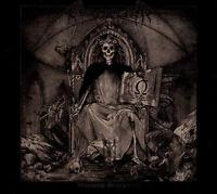 Grafvitnir : Venenum Scorpionis CD Album Digipak (2019) ***NEW*** Amazing Value